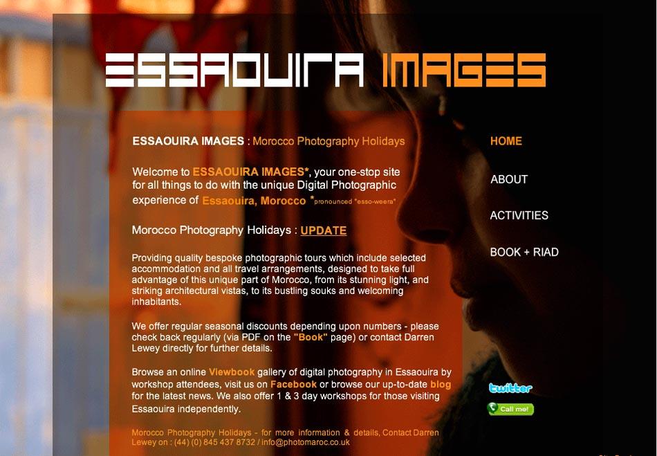 Essaouiraimages