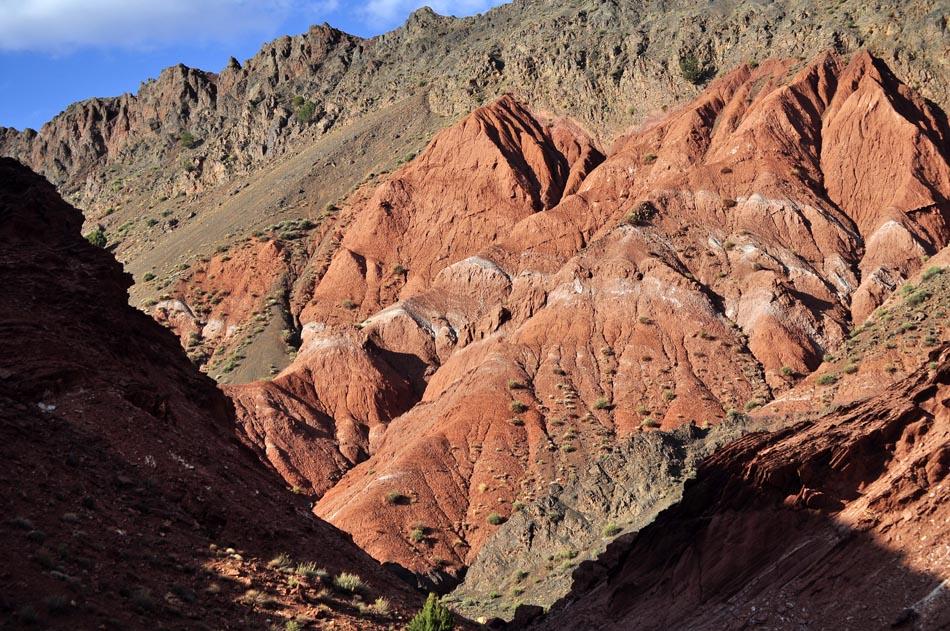 landscapes-Morocco