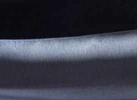 Abstract surfaces - Karen